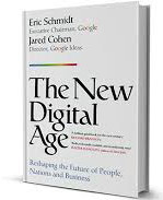 The New Dgital Age