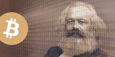 marxisme informationnel