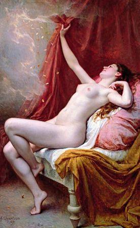 73 - Genre Venus